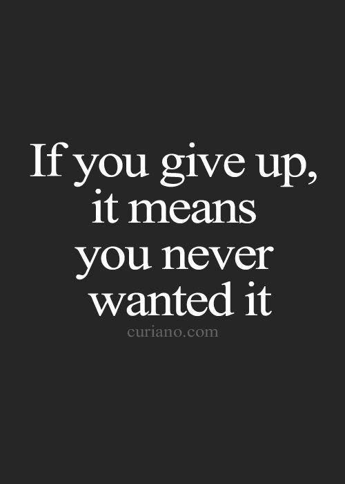 never-give-up-quotes-10