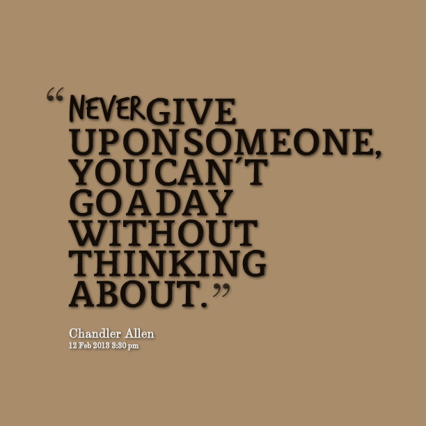 never-give-up-quotes-29