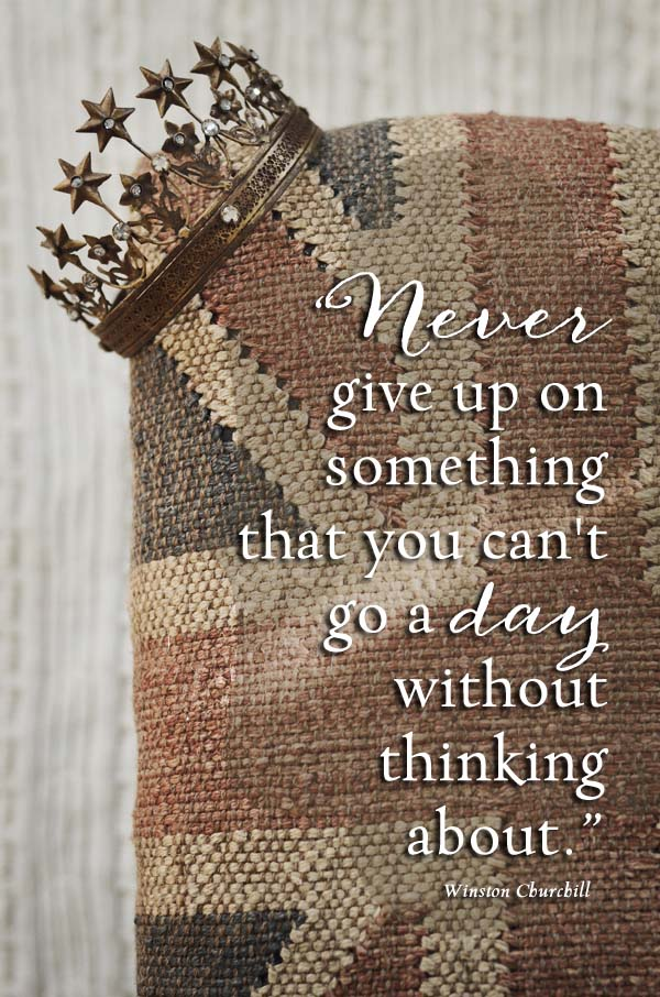 never-give-up-quotes-32