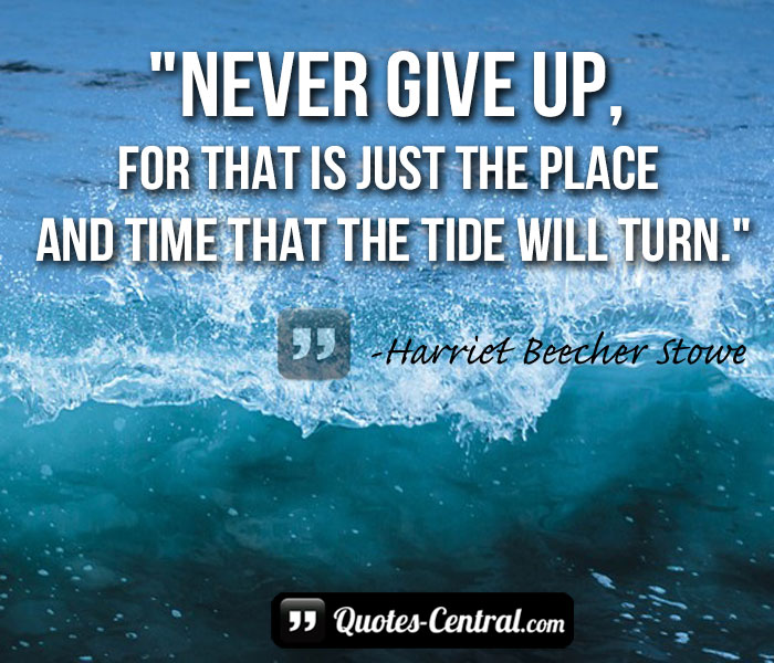 never-give-up-quotes-35