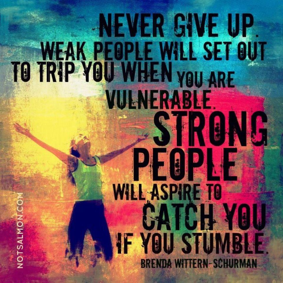 never-give-up-quotes-7