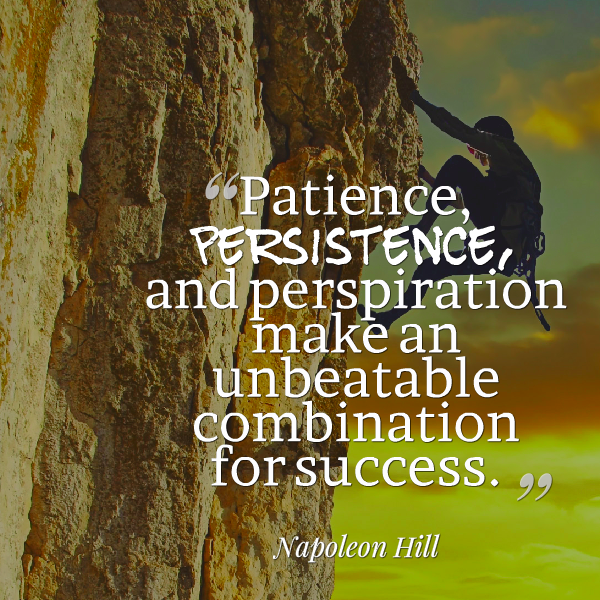 patience quotes 1