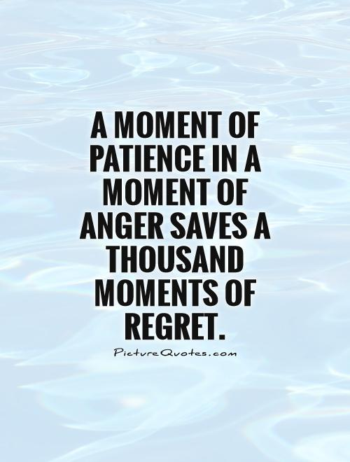 patience quotes 14