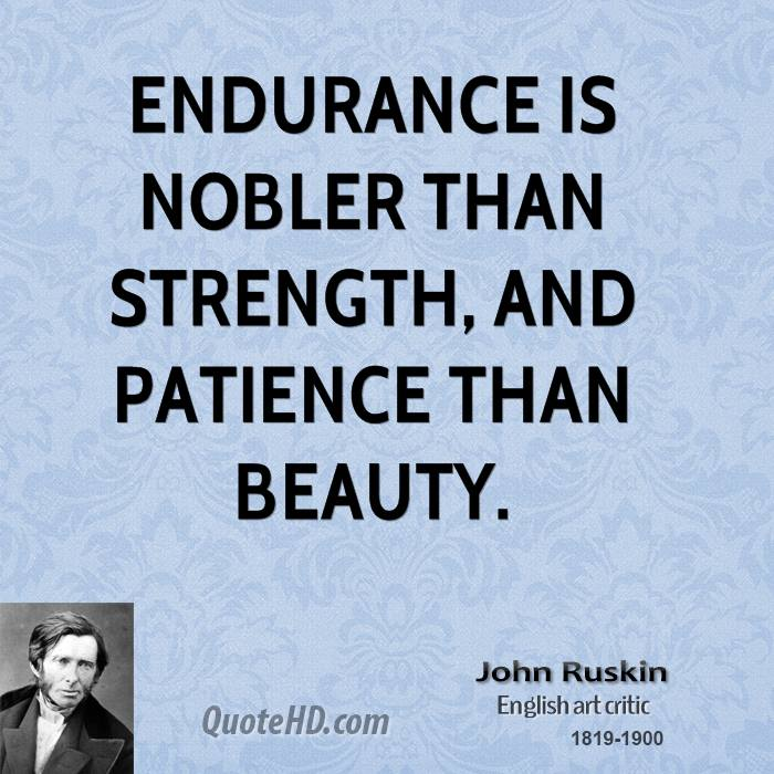 patience quotes 22