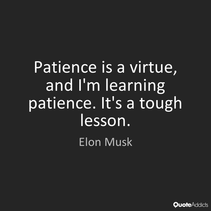 patience quotes 24