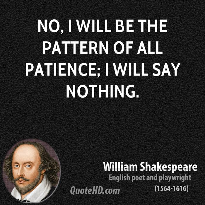 patience quotes 25