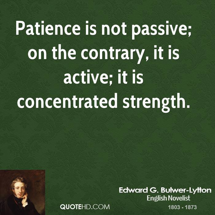 patience quotes 26