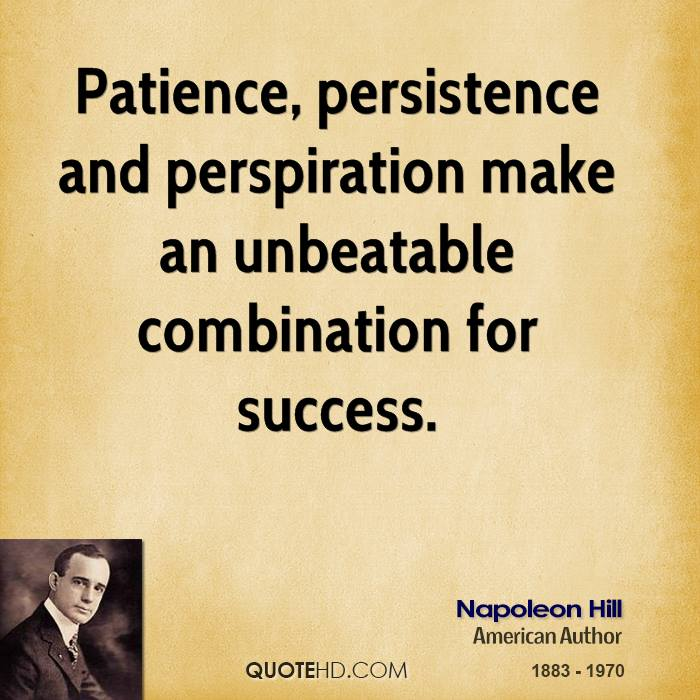 patience quotes 28