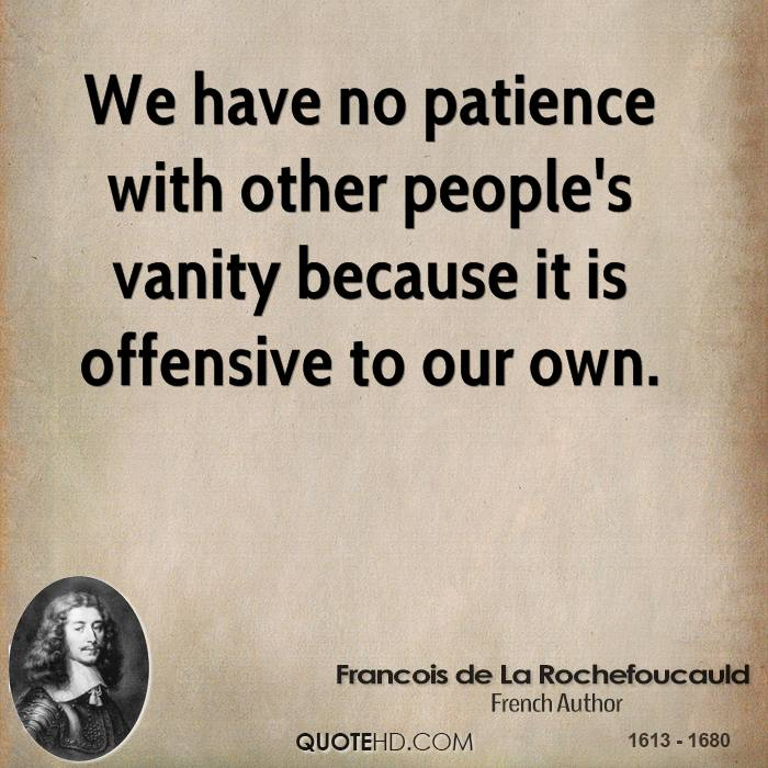 patience quotes 29