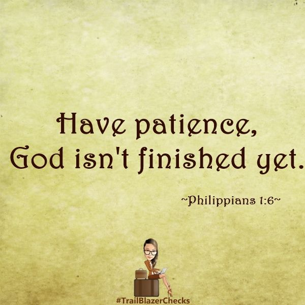 patience quotes 33