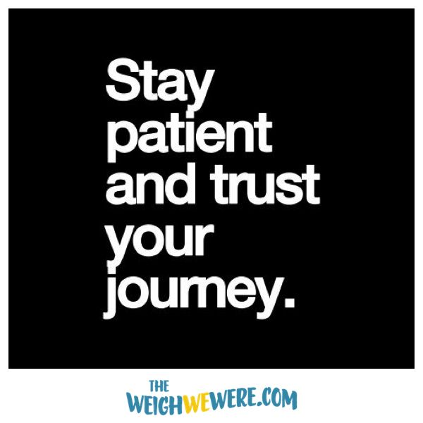 patience quotes 36