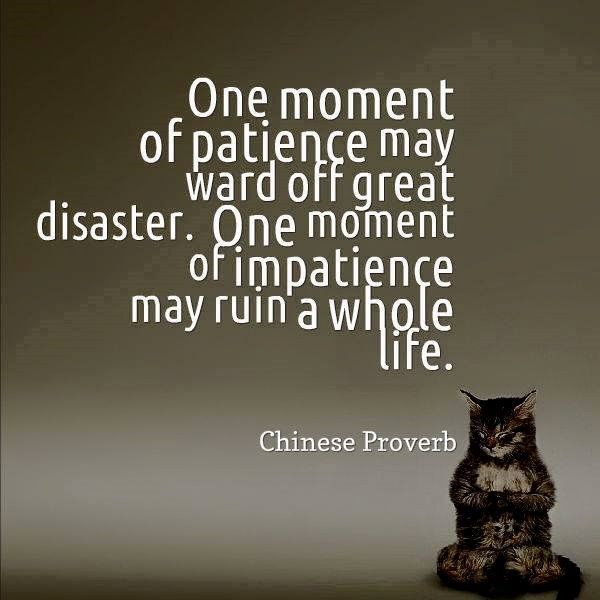patience quotes 37