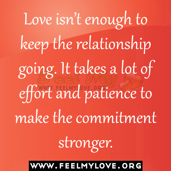 patience quotes 39