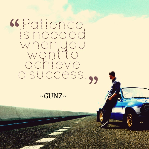 patience quotes 4