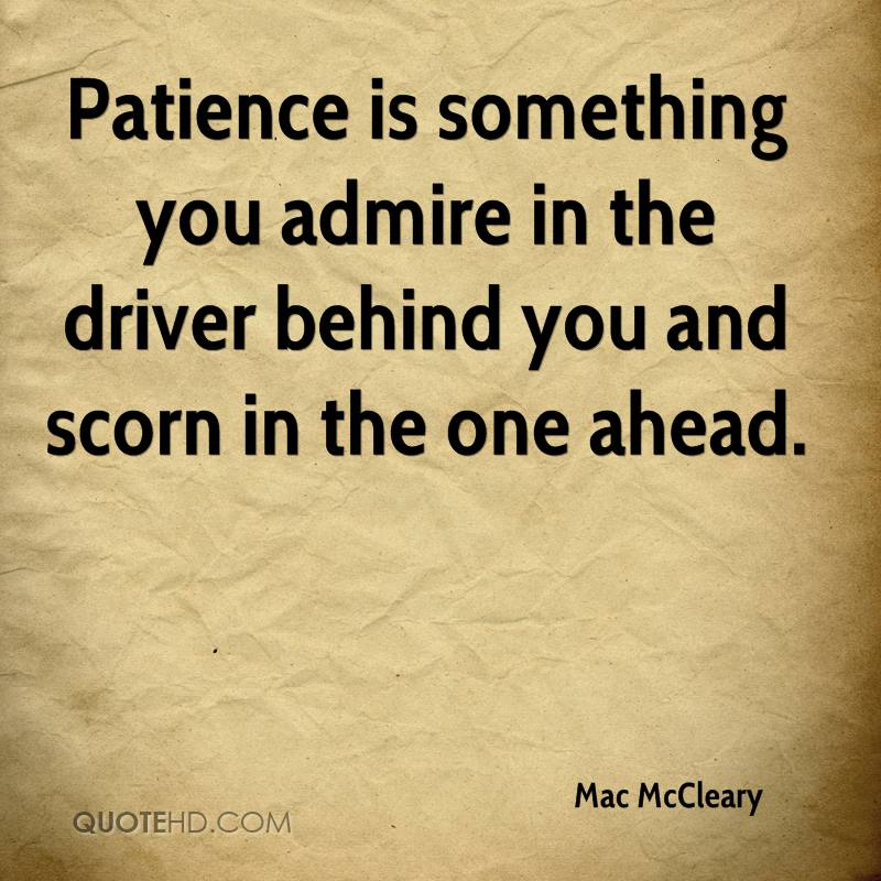 patience quotes 47