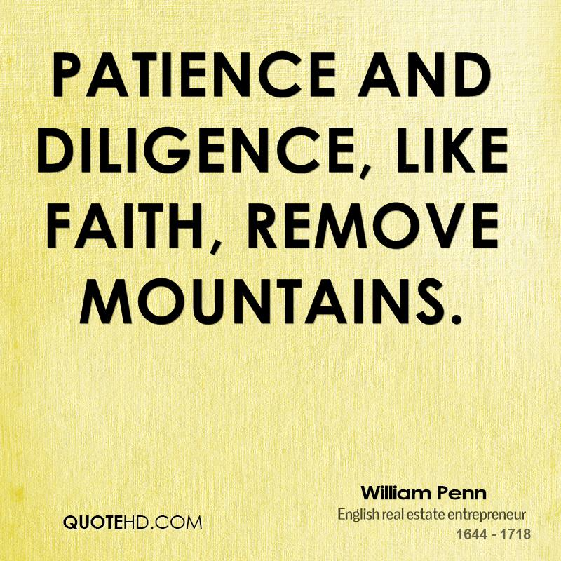 patience quotes 49