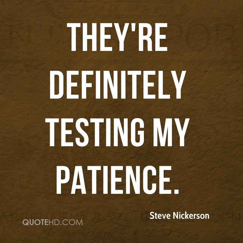 patience quotes 50