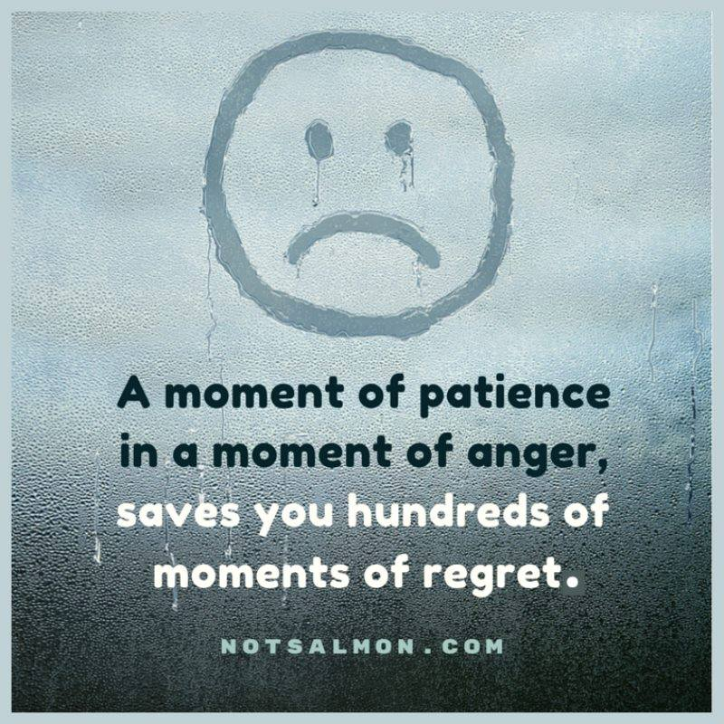 patience quotes 51
