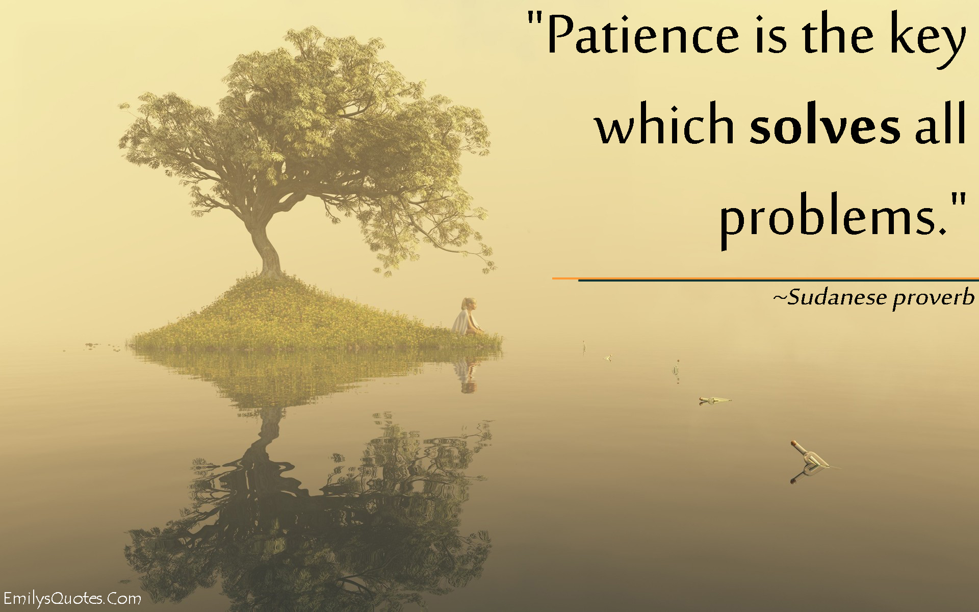 patience quotes 6