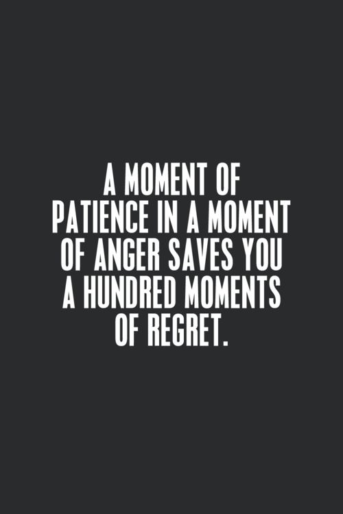 patience quotes 8