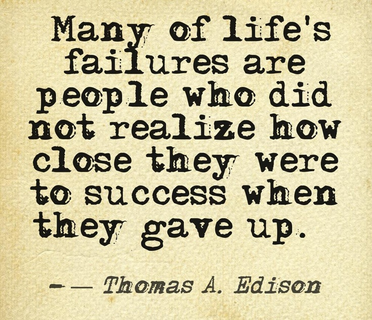 perseverance quotes 1
