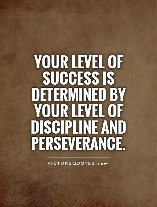 perseverance quotes 15