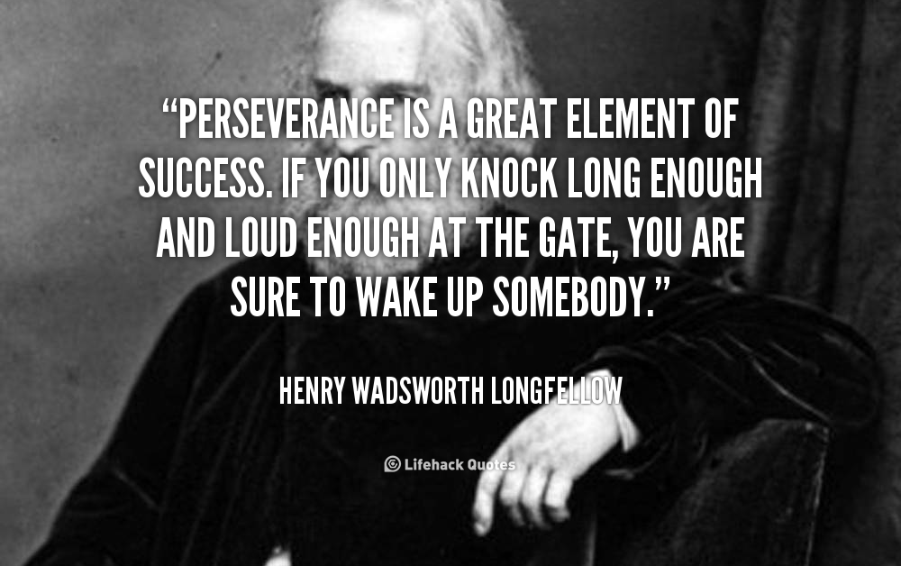 perseverance quotes 17