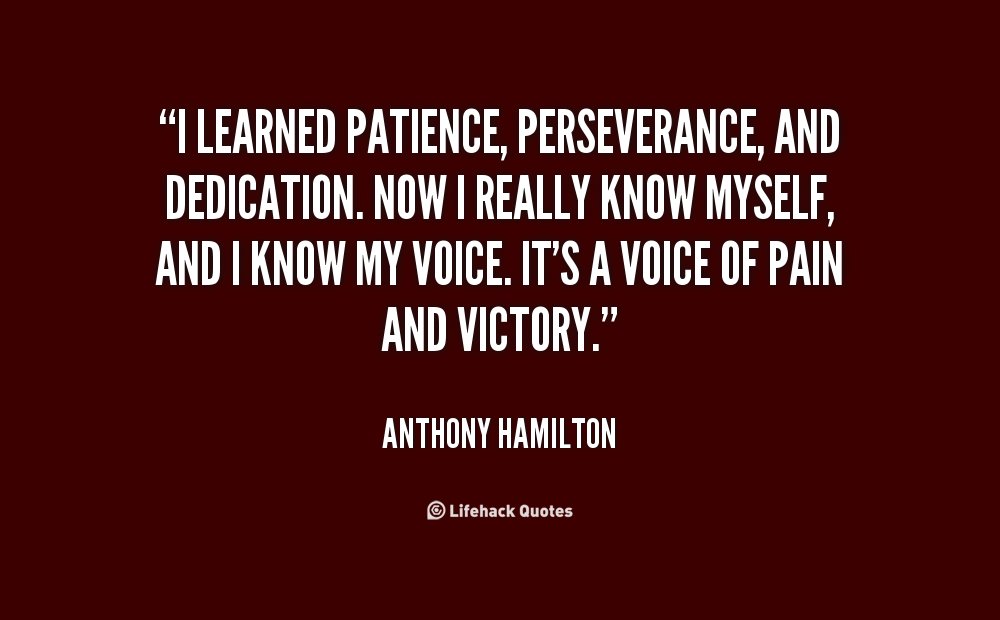 perseverance quotes 19
