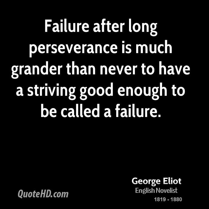 perseverance quotes 30
