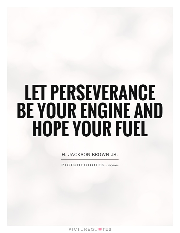 perseverance quotes 9