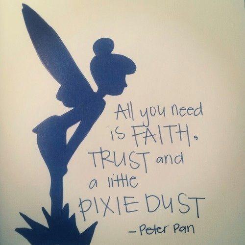 peter pan quotes 12