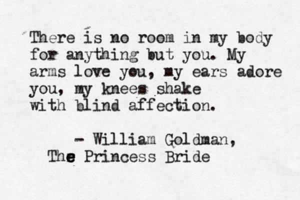 princess-bride-quotes-1