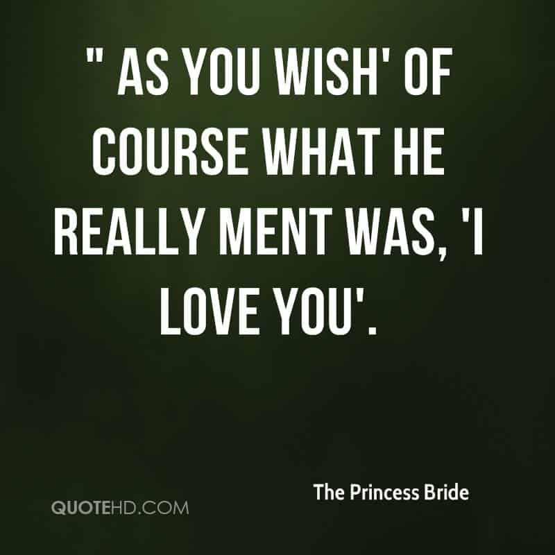 princess-bride-quotes-7