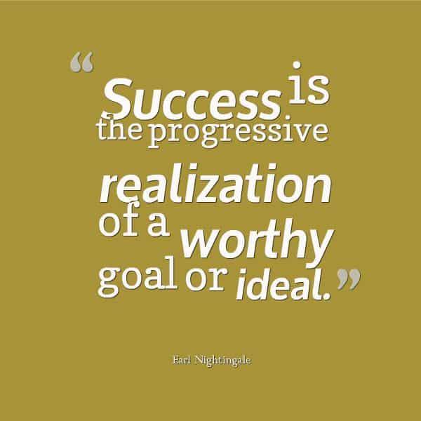 progressive-quote-1