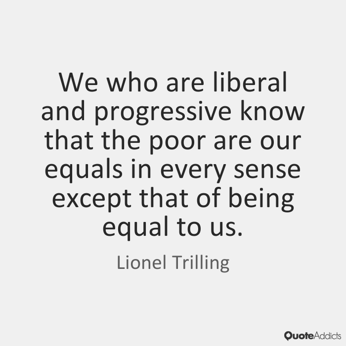 progressive-quote-14