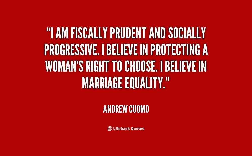 progressive-quote-17