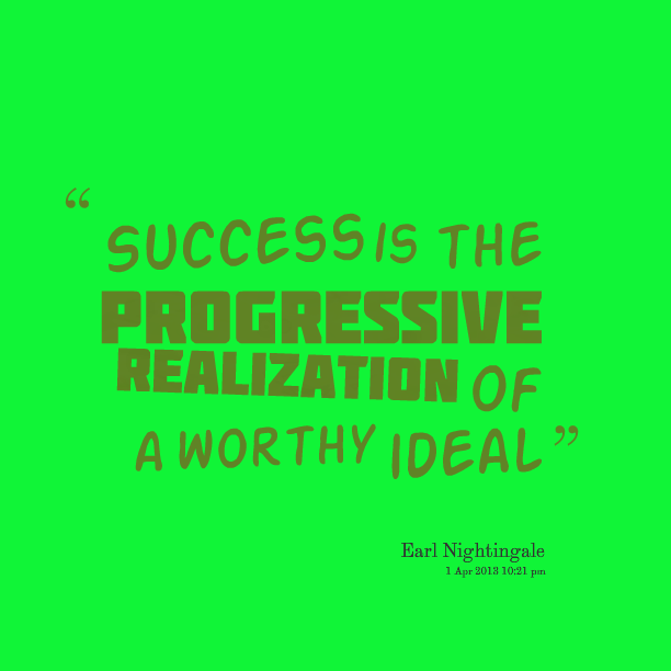 progressive-quote-18