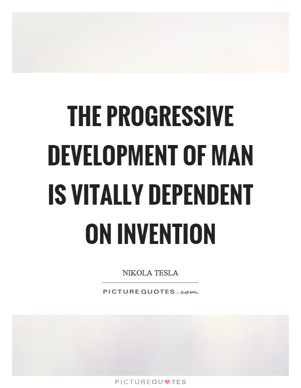 progressive-quote-19