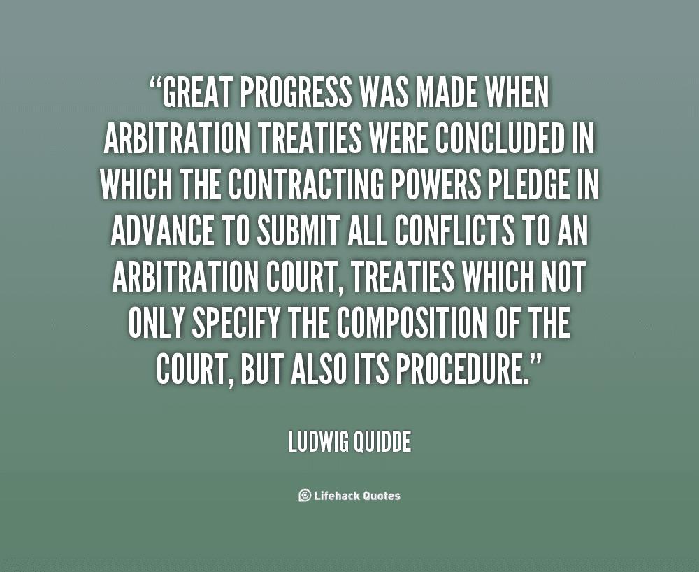progressive-quote-2