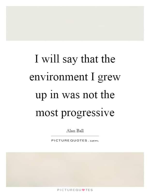 progressive-quote-20