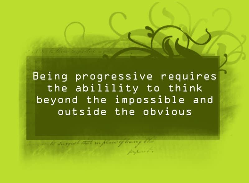 progressive-quote-21