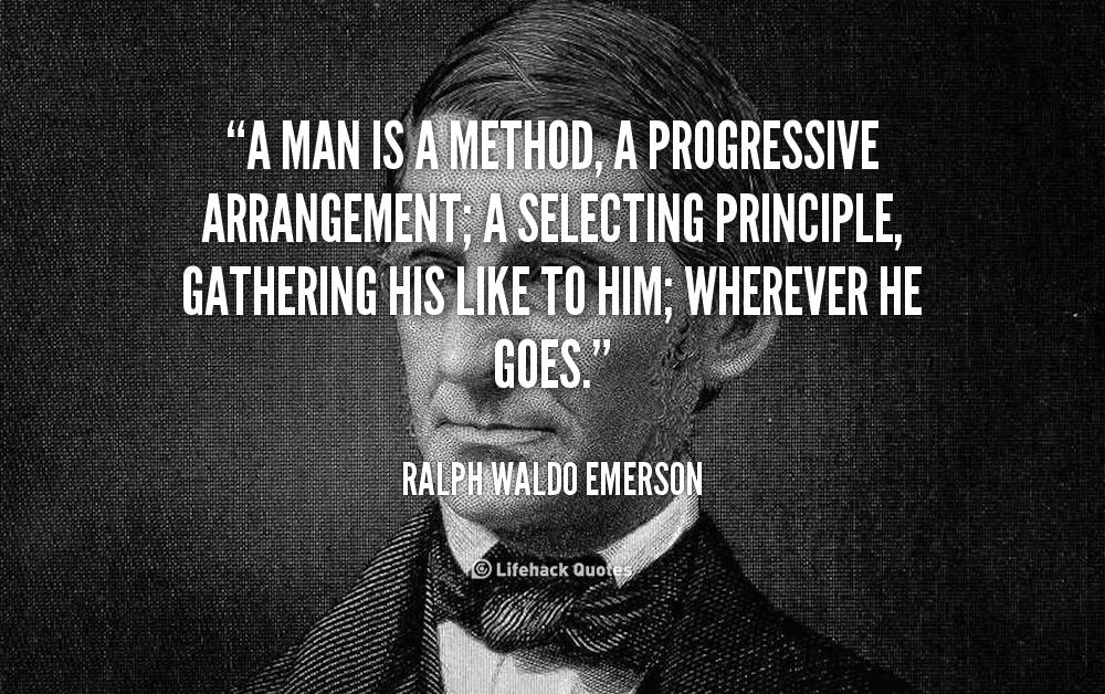 progressive-quote-5