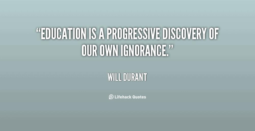 progressive-quote-6