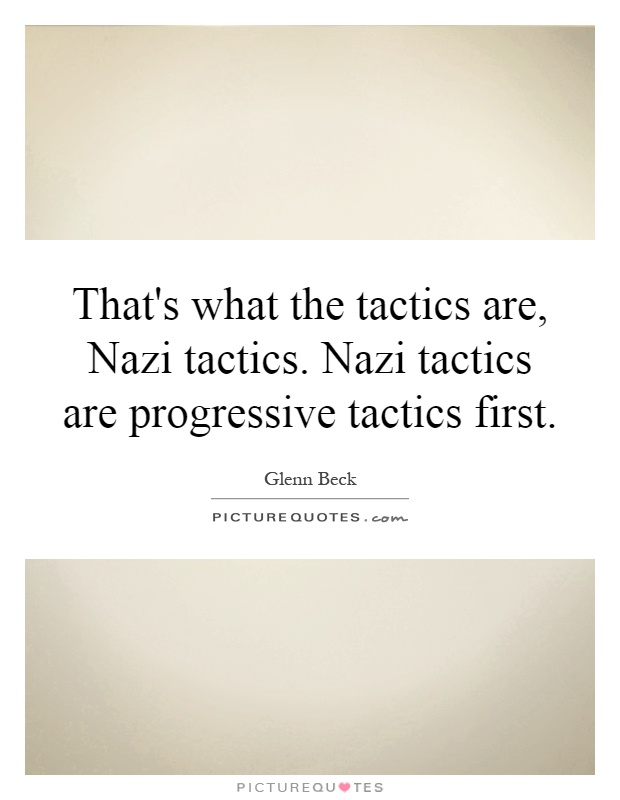 progressive-quote-8