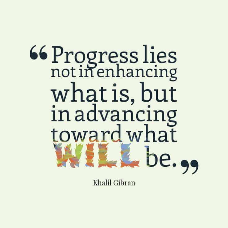 progressive-quote-9
