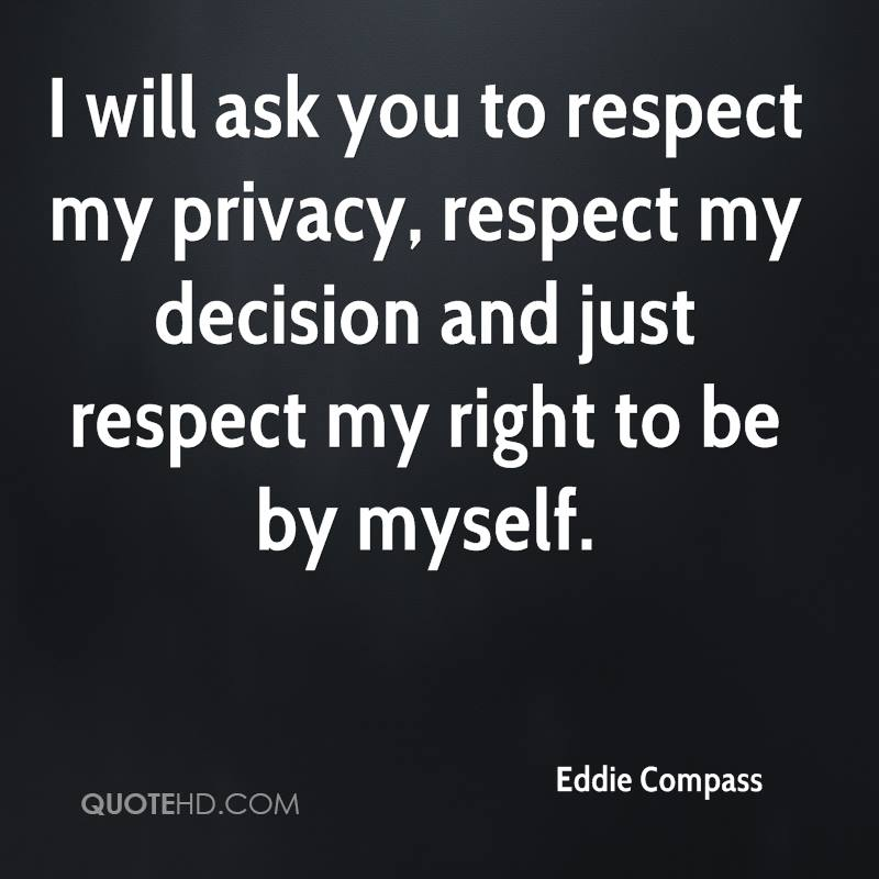 quotes-on-respect
