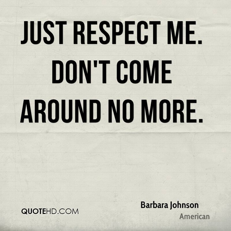 respect quotes 13