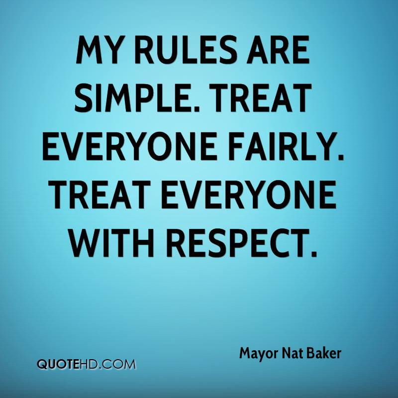 respect quotes 15