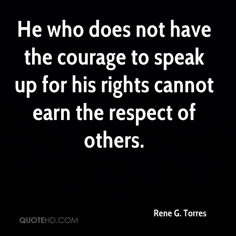 respect quotes 17