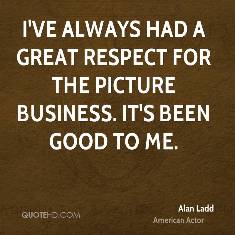 respect quotes 19